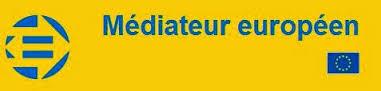 """Résultat de recherche d'images pour """"médiateur européen"""""""