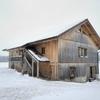 Exterieur-Maison-village-la-montagne_carrousel_gallery_xl.jpg