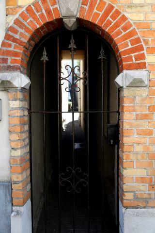 Bruges : évitez les longs week-ends !