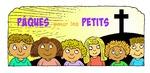 Pâques pour les Petits (1)