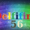 Delfifine56