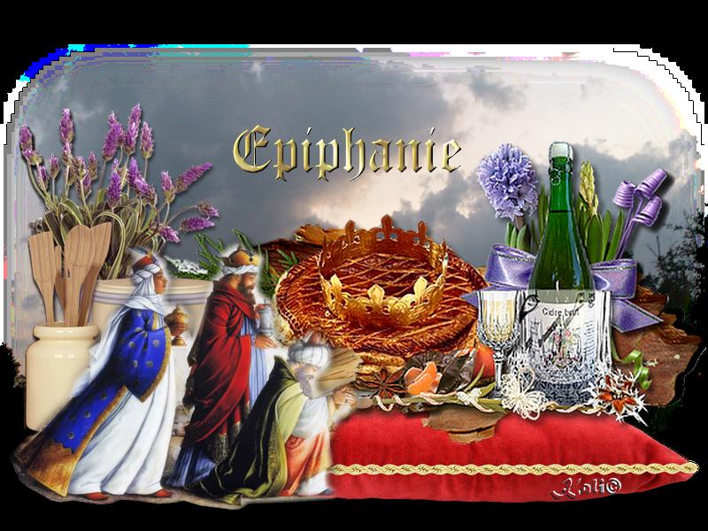 Epiphanie 03