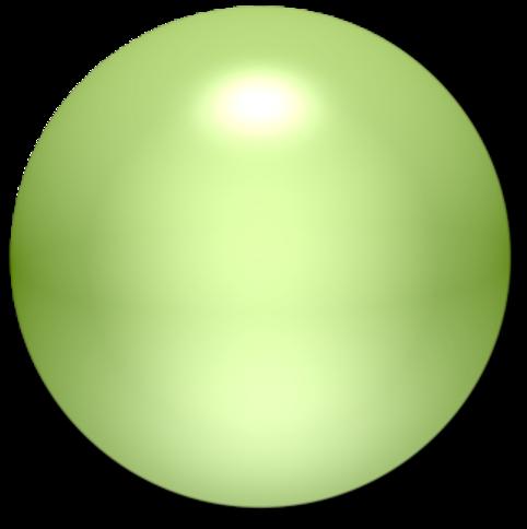 Spére / 4