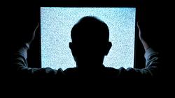arreter la television
