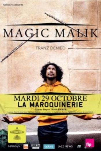 Malik-Malik-200x300