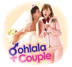 Ohlala Couple | vostfr ddl