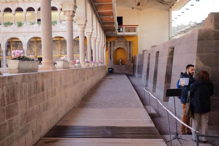 Photos-Villes du Monde 4:  Bons plans à Cuzco
