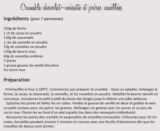 crumblechoco6.jpg