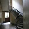 escalier_455.jpg