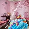 Chambre Fairy Dream 2