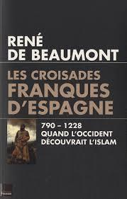 """Résultat de recherche d'images pour """"Royauté-News Courtivron"""""""