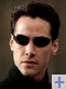 keanu reeves Matrix Reloaded