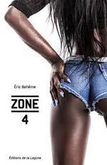 Zone 4  Eric Bohème
