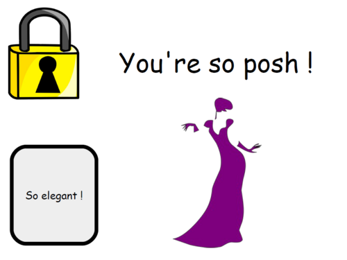 Passwords 64, 65, 66: Monday March 18th