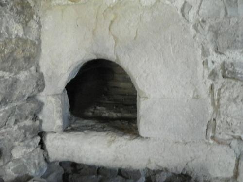 Bruniquel ( 3 )
