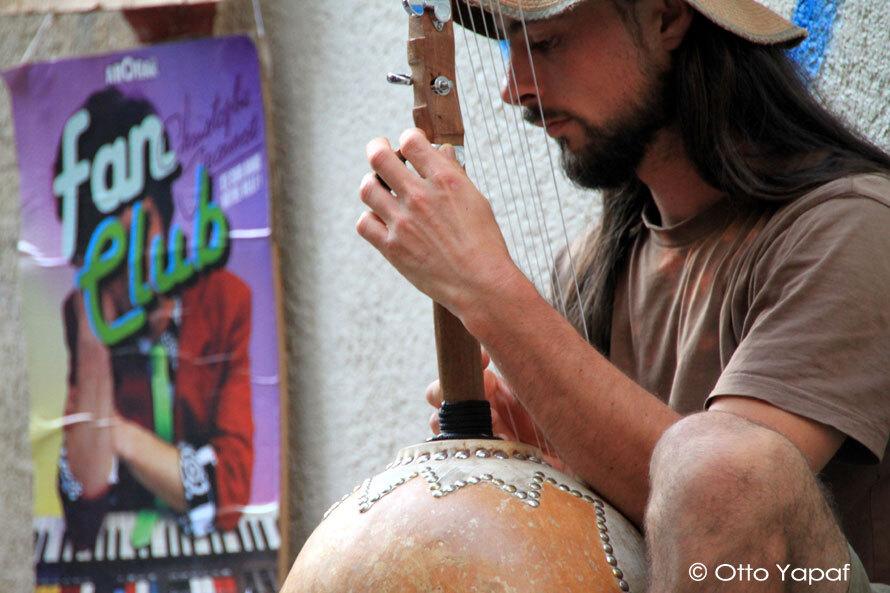 festival-aurillac-2011-8.jpg
