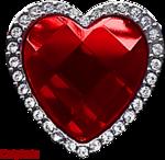 coeur rouge.png