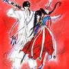 Legend.of.Chun.Hyang.full.500978