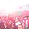 Finale UNAF Tunis