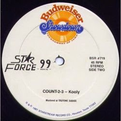 Kooly - Count 2.3