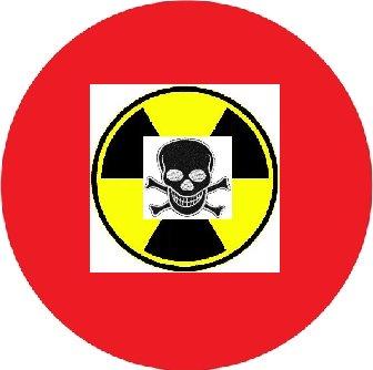 à la rencontre des travailleurs de fukushima