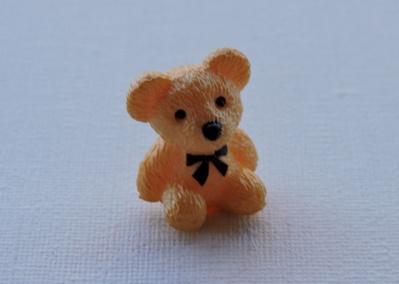 Ourson miniature