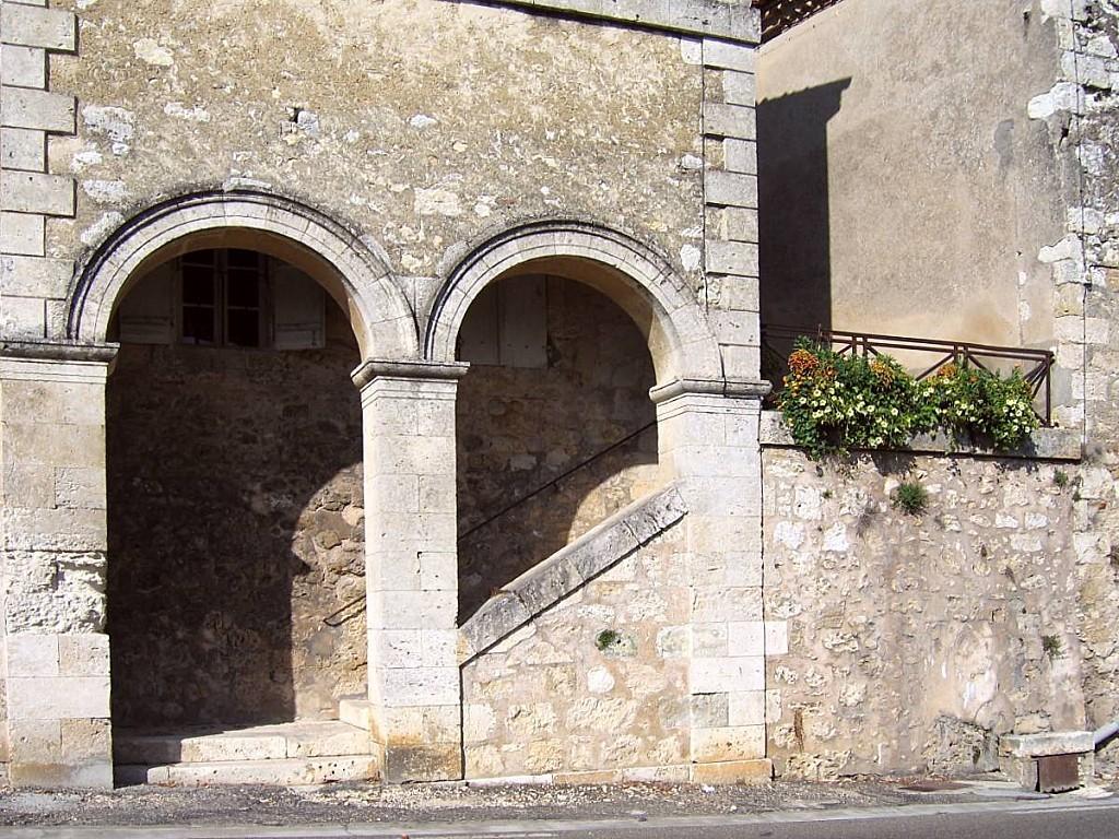 Escalier-rue-Lectoure.jpg