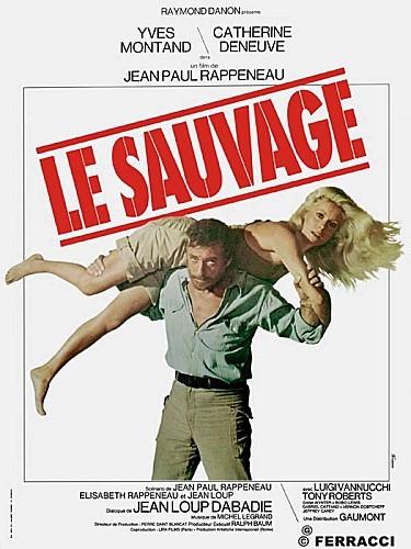 Le-Sauvage.jpg