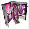 photo-commercial-briar-beauty-throne-coming-doll-playset (3)