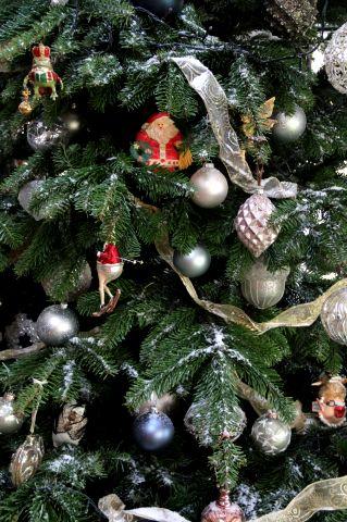 Buon Natale di Firenze (2)