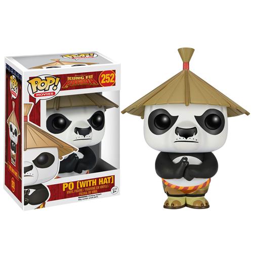 panda pop hack