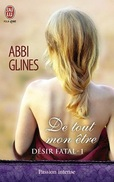 Rosemary Beach T1.1: Rush Too Far , Abbi Glines