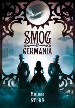 Smog of Germania (Marianne Stern)