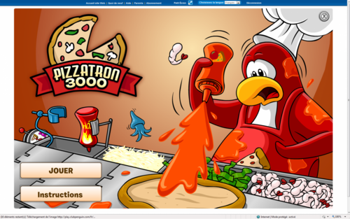 Secret de pizzatron300
