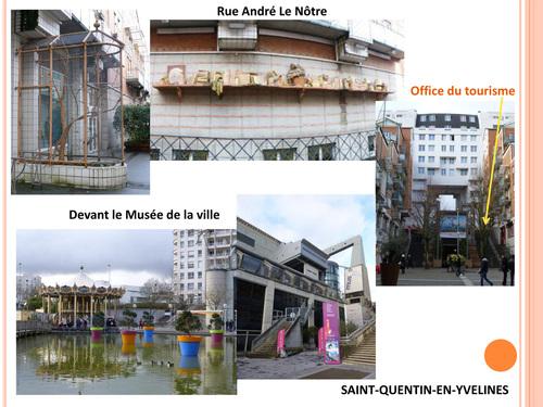 """Musée de la ville de SQY : exposition """"Tous dans le bain"""""""
