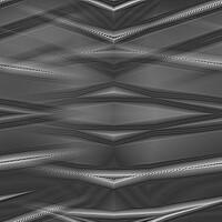 Textura /új/