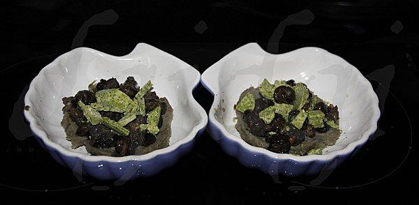 artichauds-escargots-1.jpg
