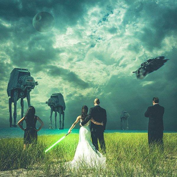 mariage_attaque_004