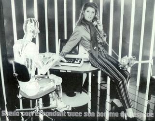 1979, New-look(s) !