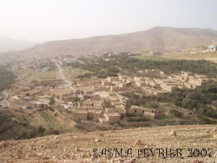 Dicussions sur l'Arménie