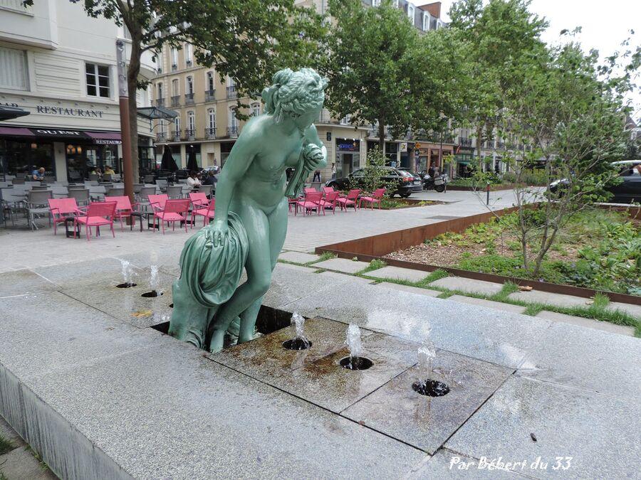 Rennes (3) dept 35