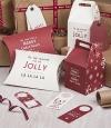 Où trouver de jolis emballages-cadeaux ?