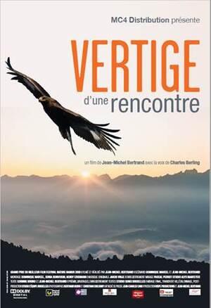 *Soirée anniversaire du partenariat entre St-Vincent-sur-Jabron et le CEN PACA