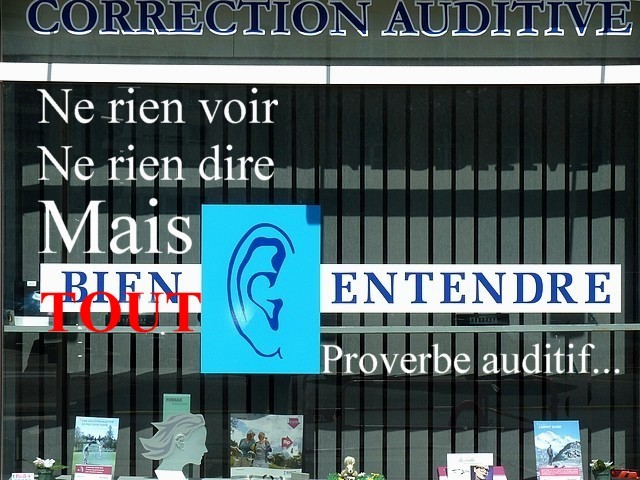 Correction auditive 2 Marc de Metz 16 06 2012