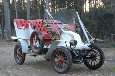 Renault AX 1904