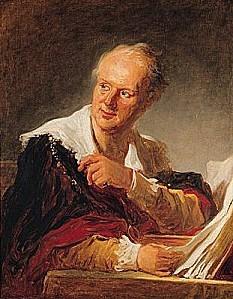 1003890-Denis Diderot