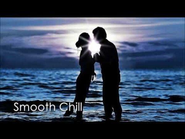 GAD, Jens - Northern Horizon (2005)  (Chillout)