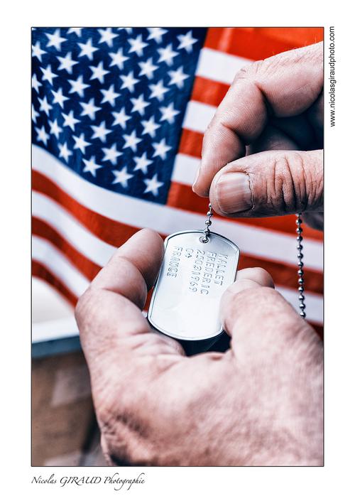 Libération 44 Normandie - 70° anniversaire