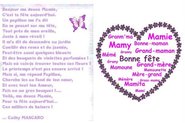 Mamie5
