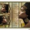 Beauty de Anya